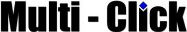 Multi-Click Enigma 2